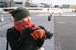 Ylioppilaskamerat   Islannissa 9-2012 (Tuuli kuvaa)