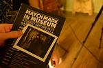 Ylioppilaskamerat | Velho museossa