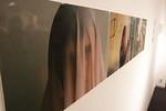 Ylioppilaskamerat | YOK NYT -näyttely 9-2012 (Inkan kuvat)