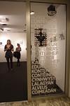 Ylioppilaskamerat   YOK NYT -näyttely 9-2012