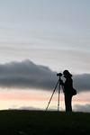 Ylioppilaskamerat | Islannissa 9-2012 (Feng kuvaa)